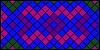 Normal pattern #37026 variation #155574