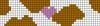 Alpha pattern #79203 variation #155577