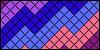 Normal pattern #25381 variation #155588
