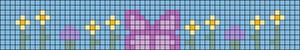 Alpha pattern #83188 variation #155592