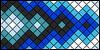 Normal pattern #18 variation #155594