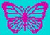 Alpha pattern #86002 variation #155595