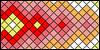 Normal pattern #18 variation #155596