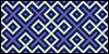 Normal pattern #85339 variation #155602