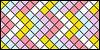 Normal pattern #2359 variation #155628