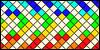 Normal pattern #69504 variation #155631