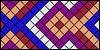 Normal pattern #85910 variation #155636