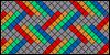 Normal pattern #31210 variation #155654