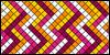 Normal pattern #31210 variation #155655