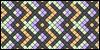 Normal pattern #85861 variation #155658