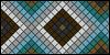 Normal pattern #85481 variation #155662