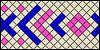 Normal pattern #31759 variation #155694