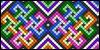 Normal pattern #13364 variation #155697