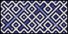 Normal pattern #85339 variation #155719