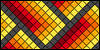 Normal pattern #61218 variation #155720