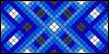Normal pattern #84589 variation #155723