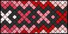 Normal pattern #73816 variation #155747