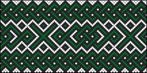 Normal pattern #77263 variation #155766