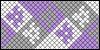 Normal pattern #38221 variation #155772