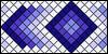 Normal pattern #86139 variation #155793