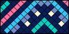 Normal pattern #53093 variation #155813
