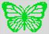 Alpha pattern #86002 variation #155817