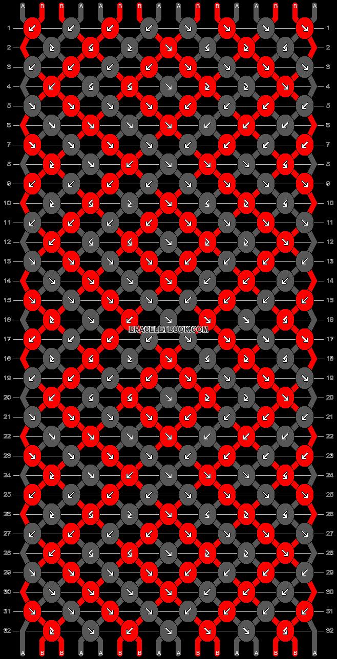 Normal pattern #86128 variation #155820 pattern