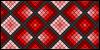 Normal pattern #86144 variation #155822