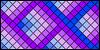Normal pattern #41278 variation #155823