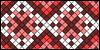 Normal pattern #86093 variation #155839