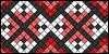 Normal pattern #86094 variation #155840