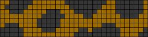 Alpha pattern #57698 variation #155846