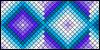 Normal pattern #85837 variation #155848