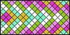 Normal pattern #15756 variation #155849