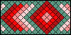 Normal pattern #86139 variation #155856