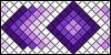 Normal pattern #86139 variation #155873