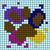 Alpha pattern #83970 variation #155874