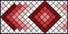 Normal pattern #86139 variation #155888