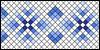 Normal pattern #65376 variation #155890