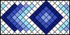Normal pattern #86139 variation #155902