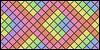 Normal pattern #60014 variation #155911