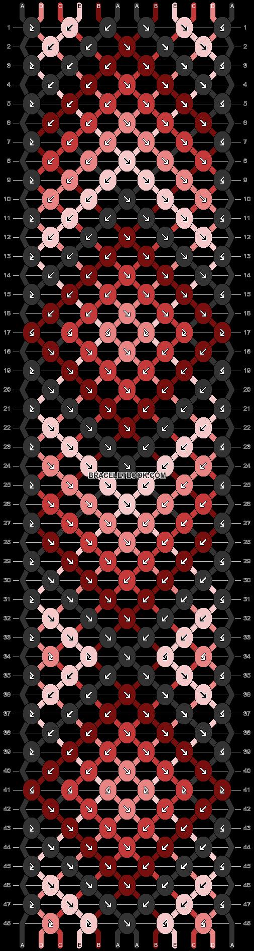 Normal pattern #86139 variation #155913 pattern
