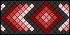 Normal pattern #86139 variation #155913