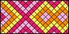 Normal pattern #28009 variation #155914