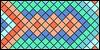 Normal pattern #17574 variation #155931