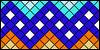 Normal pattern #86191 variation #155934