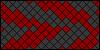 Normal pattern #55659 variation #155940