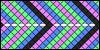 Normal pattern #30958 variation #155949