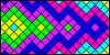 Normal pattern #18 variation #155957