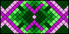 Normal pattern #76819 variation #155960
